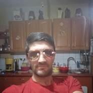 cosmin33_80's profile photo