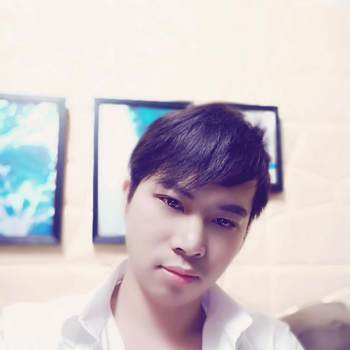 anhv841_Ha Noi_Kawaler/Panna_Mężczyzna