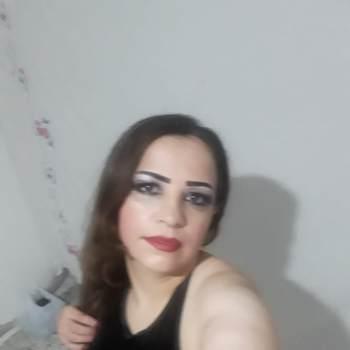 rayannnn1_Beqaa_Alleenstaand_Vrouw