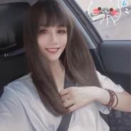 luna860's profile photo