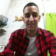 brians721491's profile photo