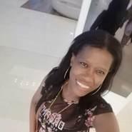 floerecitaeb's profile photo