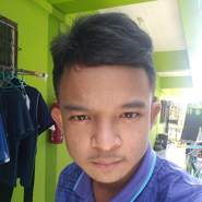 userzeafm127's profile photo