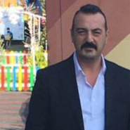 serkant23701's profile photo