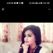 monikar281476's profile photo