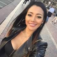 diana375882's profile photo