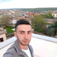 mehmetc793464's profile photo