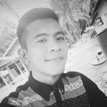 barbarc491041_Sumatera Barat_独身_男性