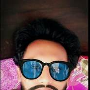 muzammilk330931's profile photo