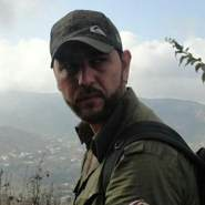 gdsh723's profile photo