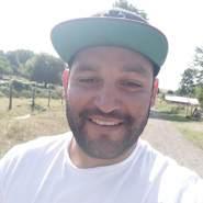claudios924424's profile photo
