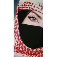 zahra32667's profile photo