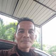 donalr11's profile photo