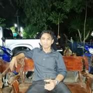 nakarinj1's profile photo