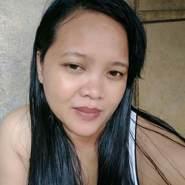 elsiep297618's profile photo