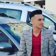 mhmodd686176's profile photo