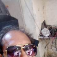 bhatias223799's profile photo