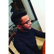 nuwan62's profile photo