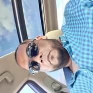 emmanuelv82616's profile photo