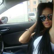 irinak708790's profile photo