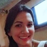 lauraz_09's profile photo