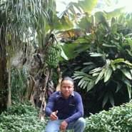 jairito51871's profile photo