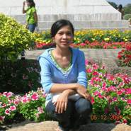 pimjai154718's profile photo