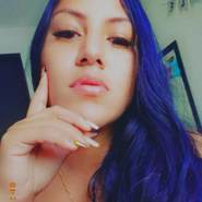 netyabella's profile photo