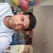 balvirb329889's profile photo