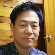 yoonj23's profile photo