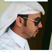 Qatr123456's profile photo