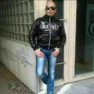 renaldod286057's profile photo
