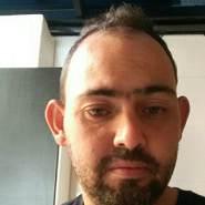 josuec101819's profile photo