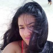 roxanad617789's profile photo