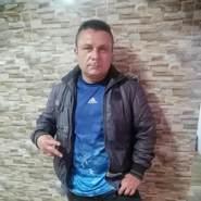 omar380359's profile photo