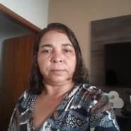 claudiac243765's profile photo