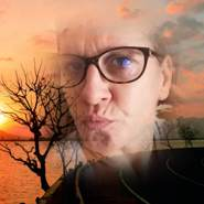 monikabaumgartn8's profile photo