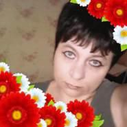elena339807's profile photo