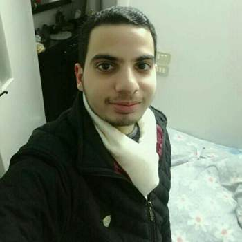 raaed99_Al Ladhiqiyah_Kawaler/Panna_Mężczyzna