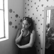ale792495's profile photo