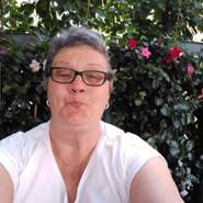 riley448952's profile photo