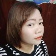 sirorath's profile photo