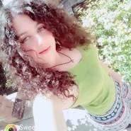 fjrjrjjn's profile photo