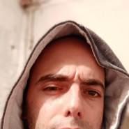 sergiog370064's profile photo