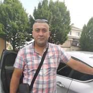 abdullahd538209's profile photo