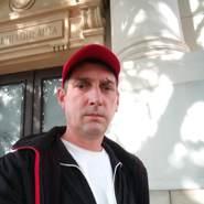 dican04's profile photo