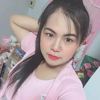 utaiwans_Krung Thep Maha Nakhon_Độc thân_Nữ