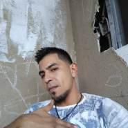 juans992744's profile photo