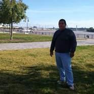didierh515295's profile photo