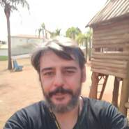 andrem286's profile photo